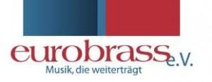 eurobrass2009