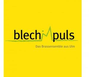 BlechimPuls