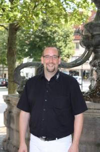 Florian Vieweg