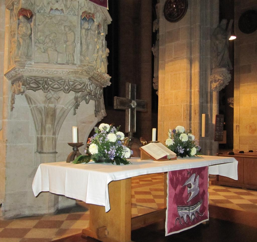 Altar_Reformation