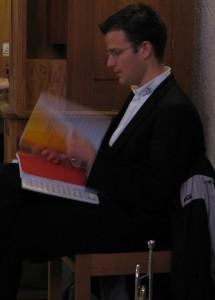 Chorleiter1