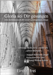 Plakat_2012