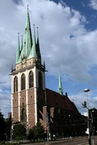 Kirche_St_Georg_Ulm