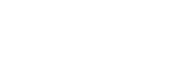 Posaunenchor Ulm